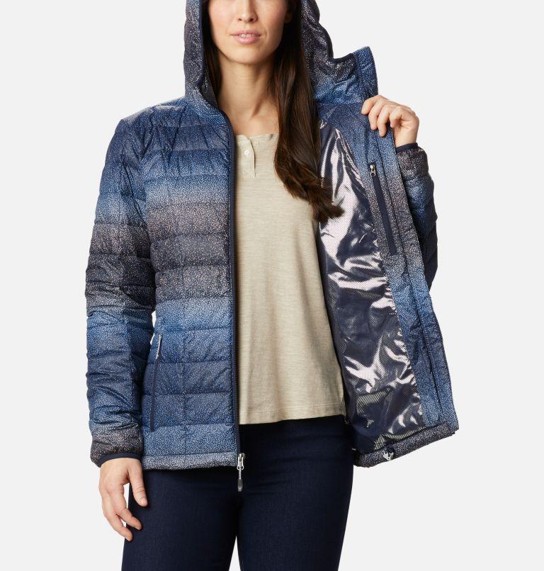 Women's Voodoo Falls™ 590 TurboDown™ Hooded Jacket Women's Voodoo Falls™ 590 TurboDown™ Hooded Jacket, a3