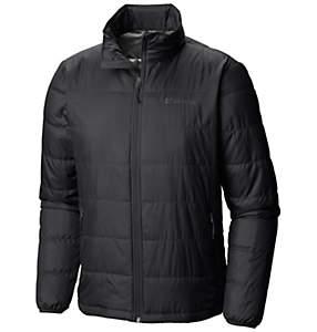 Saddle Chutes™ Jacket