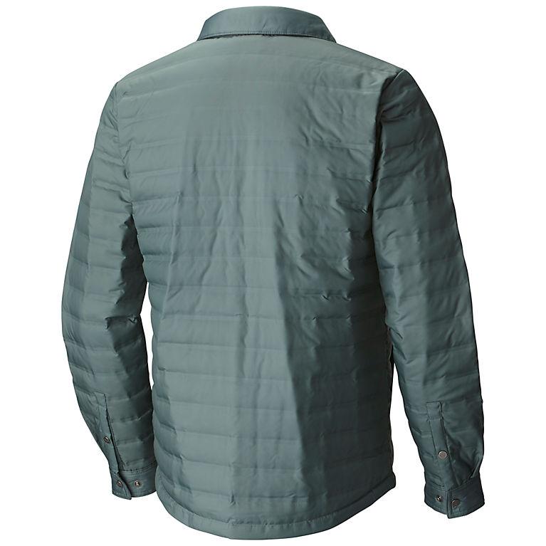 Men's Flash Forward™ Shirt Jack