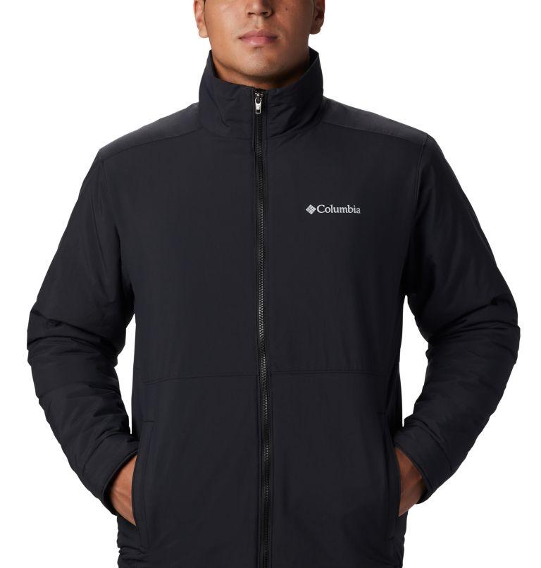 Men's Northern Bound™ Jacket Men's Northern Bound™ Jacket, a1