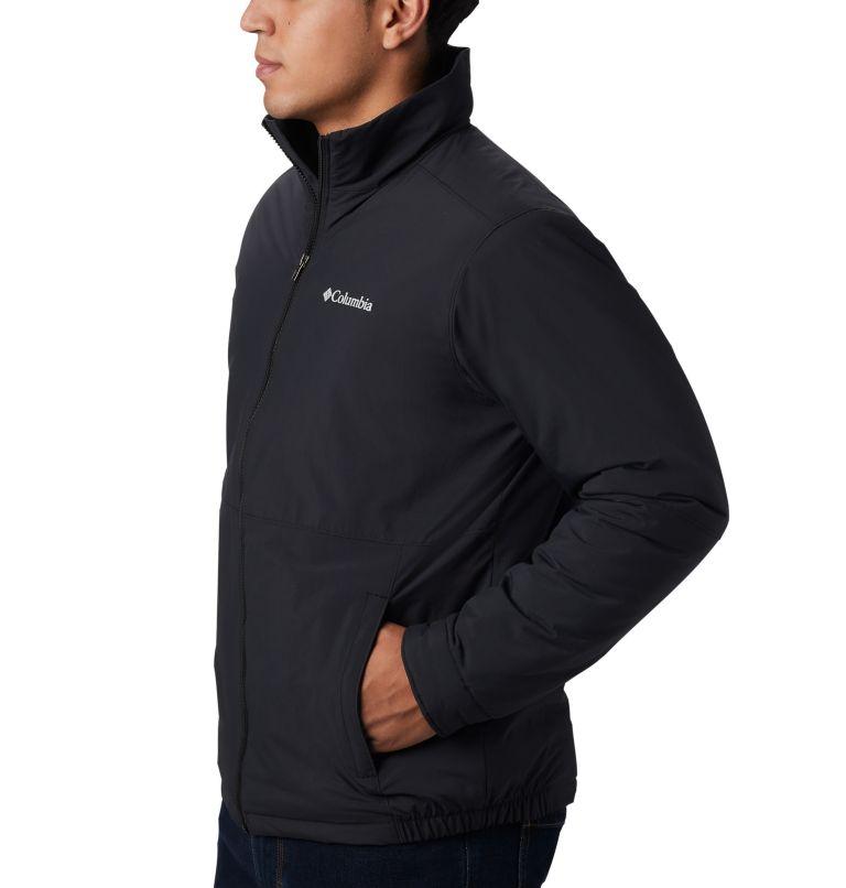 Men's Northern Bound™ Jacket Men's Northern Bound™ Jacket, a2