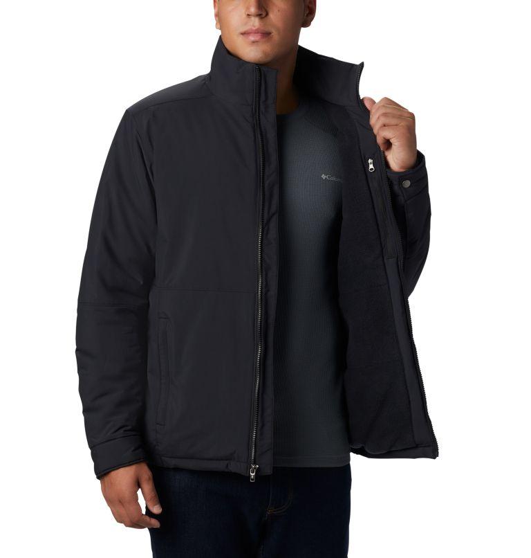 Men's Northern Bound™ Jacket Men's Northern Bound™ Jacket, a3