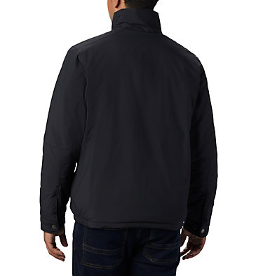 Manteau Northern Bound™ pour homme Northern Bound™ Jacket | 010 | 5XT, Black, back