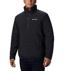 Men's Northern Bound™ Jacket - Tall