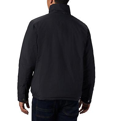 Men's Northern Bound™ Jacket - Big Northern Bound™ Jacket | 464 | 1X, Black, back