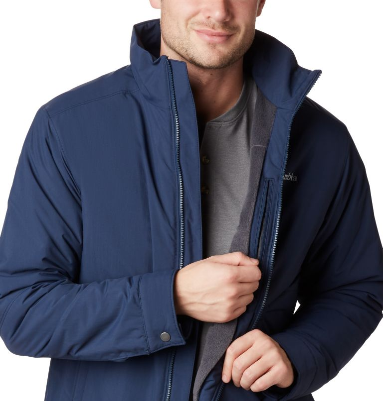 Men's Northern Bound™ Jacket - Big Men's Northern Bound™ Jacket - Big, a1