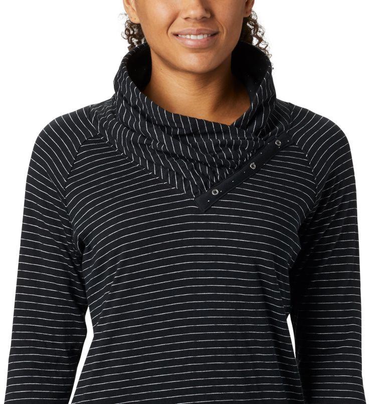 Women's Silver Falls™ Long Sleeve Shirt Women's Silver Falls™ Long Sleeve Shirt, a1