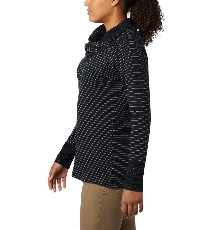 Women's Silver Falls™ Long Sleeve Shirt Women's Silver Falls™ Long Sleeve Shirt, a2