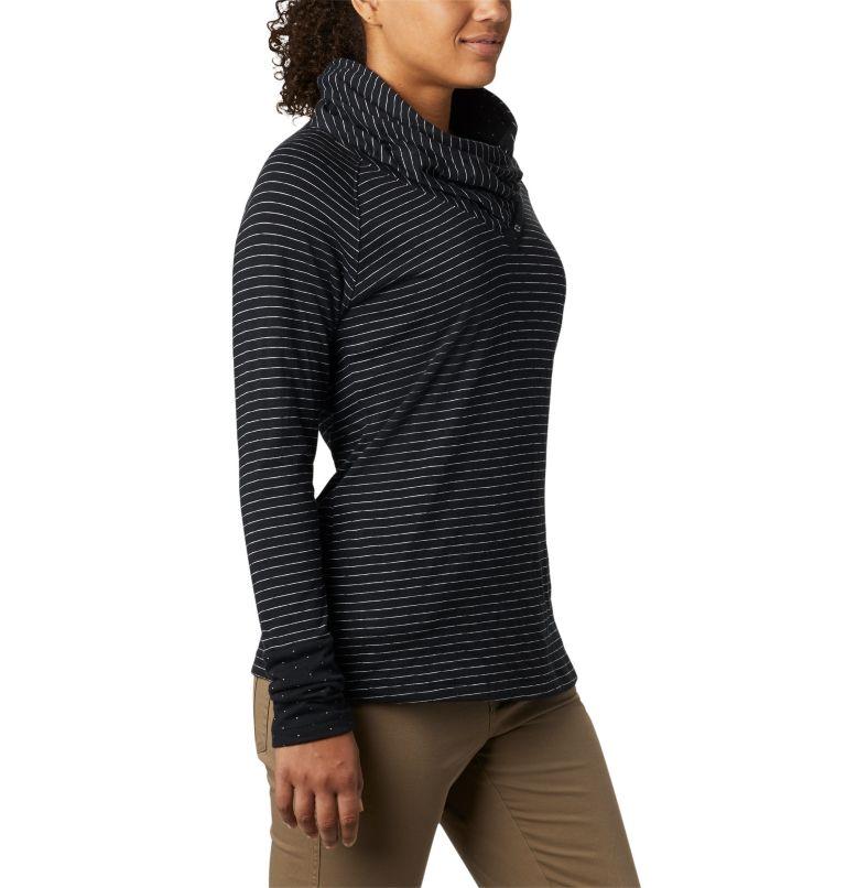 Women's Silver Falls™ Long Sleeve Shirt Women's Silver Falls™ Long Sleeve Shirt, a3