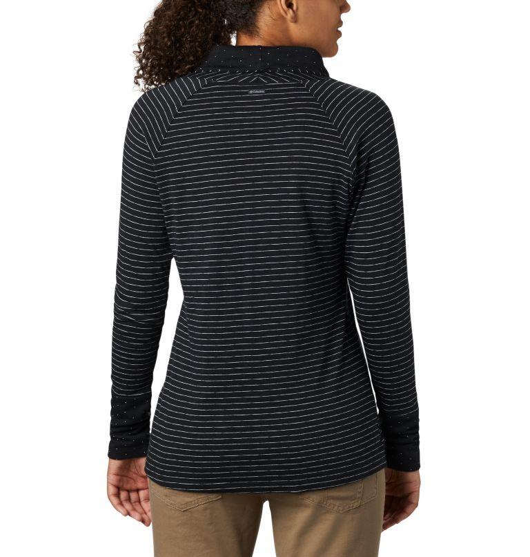 Women's Silver Falls™ Long Sleeve Shirt Women's Silver Falls™ Long Sleeve Shirt, back