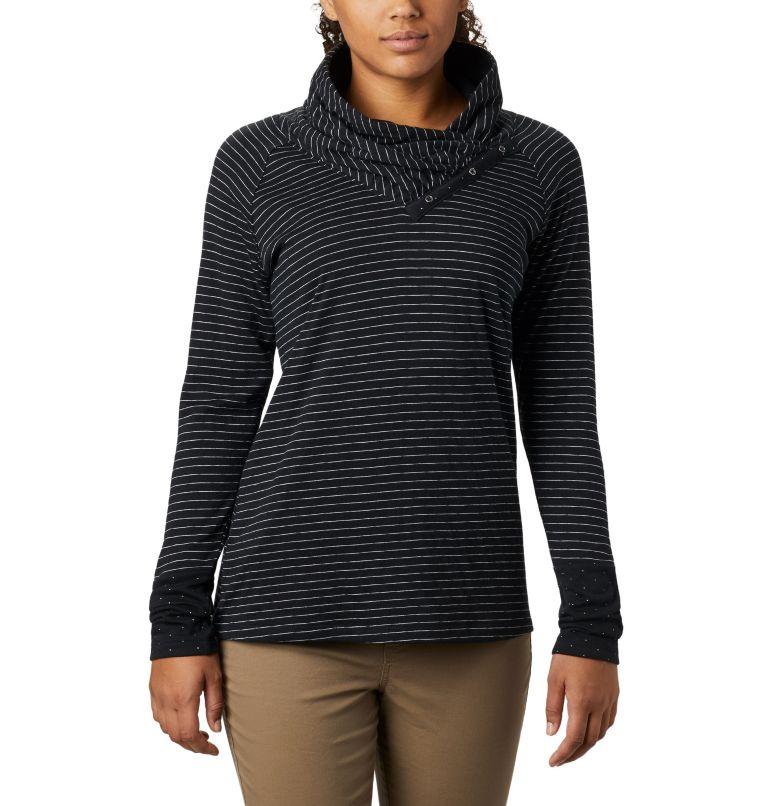 Women's Silver Falls™ Long Sleeve Shirt Women's Silver Falls™ Long Sleeve Shirt, front