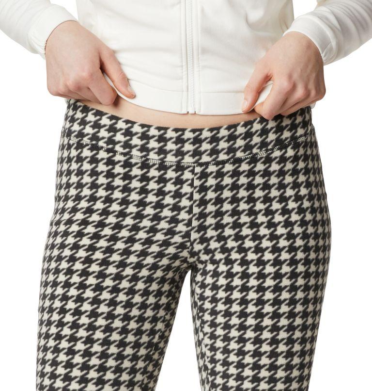 Legging imprimé en laine polaire Glacial™ pour femme Legging imprimé en laine polaire Glacial™ pour femme, a2