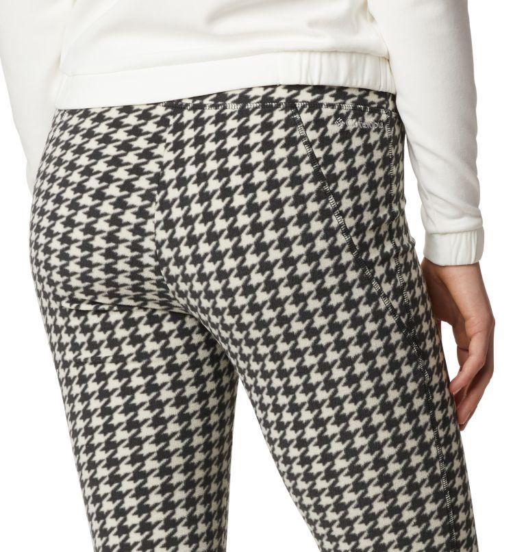 Legging imprimé en laine polaire Glacial™ pour femme Legging imprimé en laine polaire Glacial™ pour femme, a3