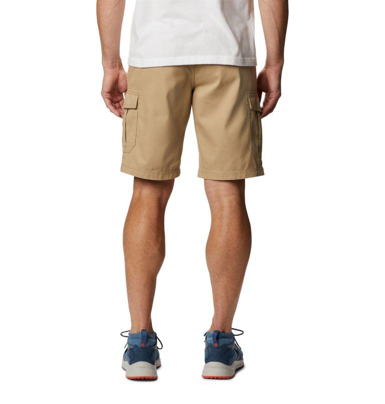Men's Cobalt Lake™ Shorts Men's Cobalt Lake™ Shorts, back