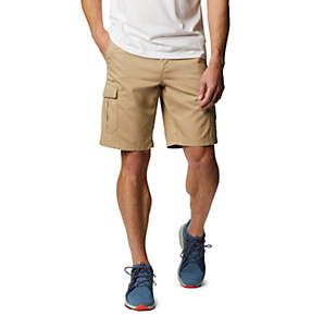 Men's Cobalt Lake™ Shorts