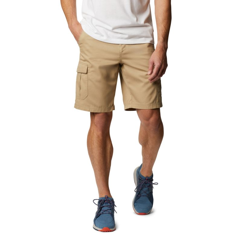 Men's Cobalt Lake™ Shorts Men's Cobalt Lake™ Shorts, front