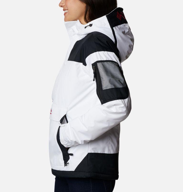 Women's Challenger™ Pullover Jacket Women's Challenger™ Pullover Jacket, a1