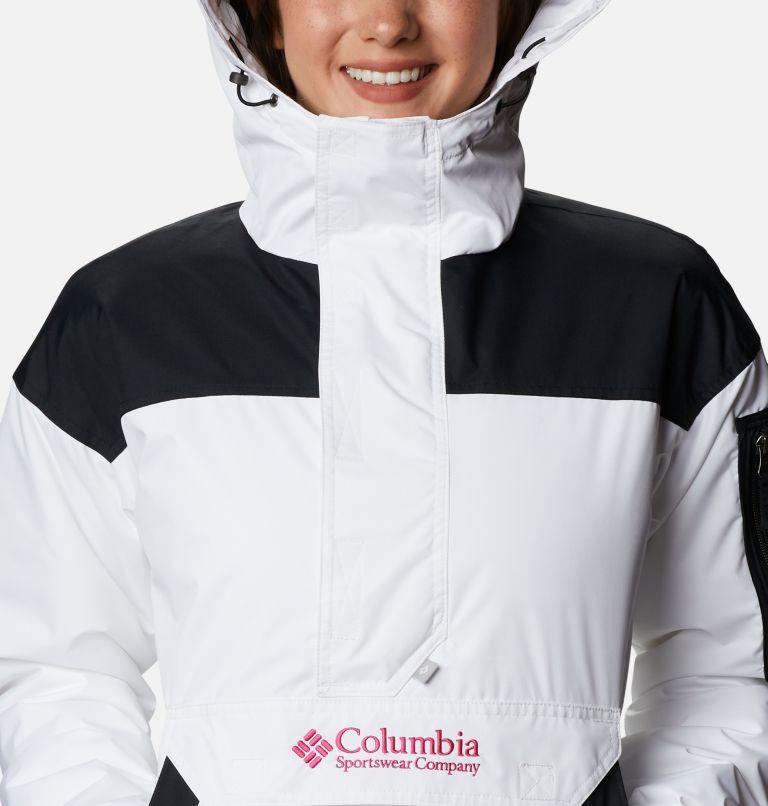 Women's Challenger™ Pullover Jacket Women's Challenger™ Pullover Jacket, a2