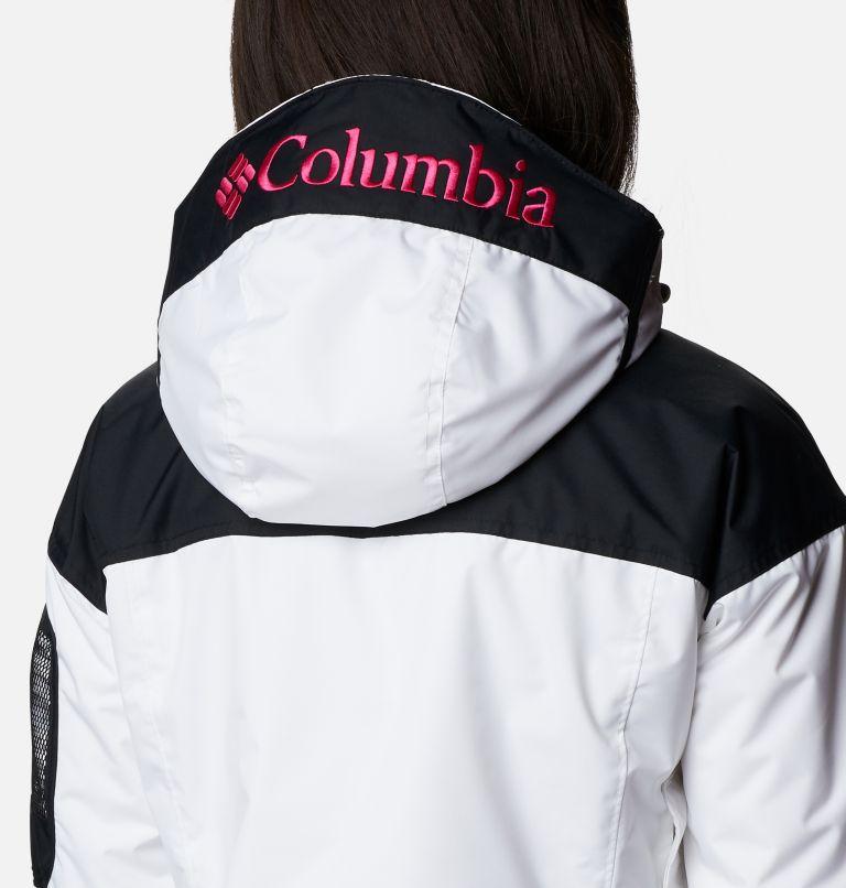 Women's Challenger™ Pullover Jacket Women's Challenger™ Pullover Jacket, a3