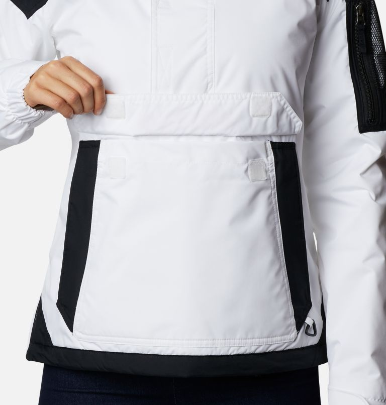 Women's Challenger™ Pullover Jacket Women's Challenger™ Pullover Jacket, a4