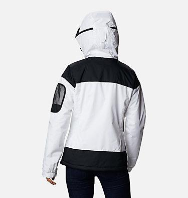 Veste à enfiler Challenger™ femme Challenger™ Pullover | 101 | L, White, Black, back