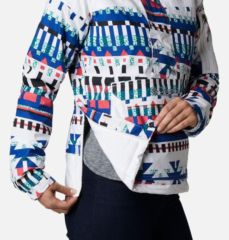Women's Challenger™ Pullover Jacket Women's Challenger™ Pullover Jacket, a5
