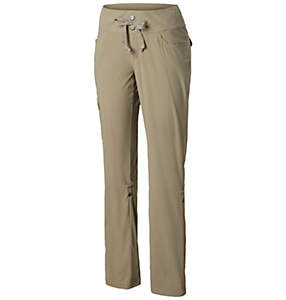 Women's City Slickerz™ II Roll-Up Pant