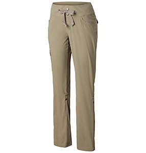 Women's City Slickerz™ II Roll-Up Pant