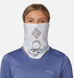 River Chill™ PFG Neck Gaiter