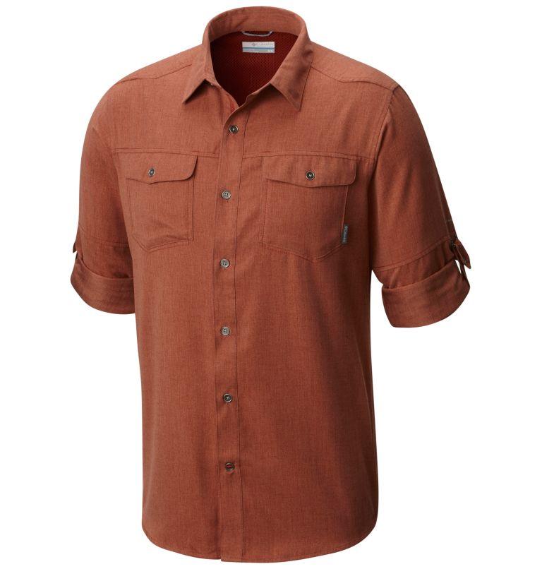 Chemise à manches longues Pilsner Lodge™ Homme Chemise à manches longues Pilsner Lodge™ Homme, a1
