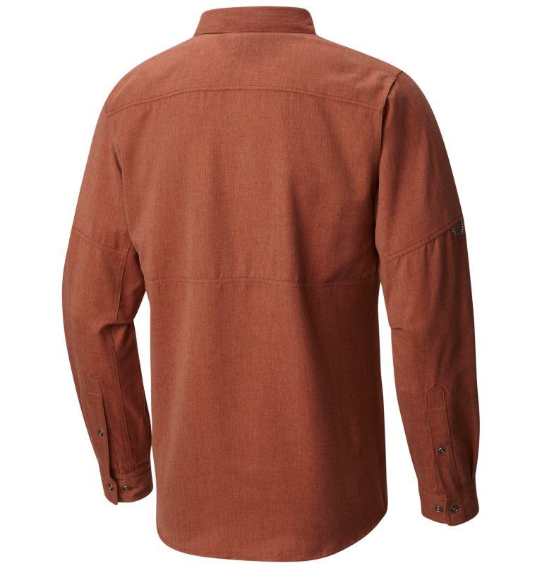 Chemise à manches longues Pilsner Lodge™ Homme Chemise à manches longues Pilsner Lodge™ Homme, back