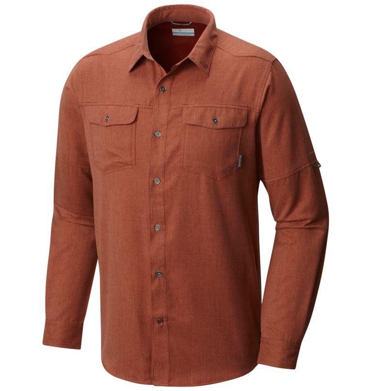 Chemise à manches longues Pilsner Lodge™ Homme Chemise à manches longues Pilsner Lodge™ Homme, front
