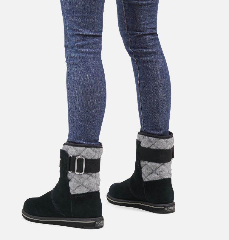 Women's Rylee™ Boots Women's Rylee™ Boots, a9