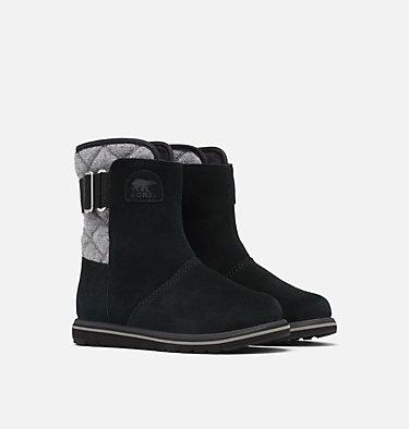 Women's Rylee™ Boots , 3/4 front