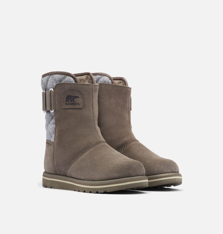 Women's Rylee™ Boots Women's Rylee™ Boots, 3/4 front
