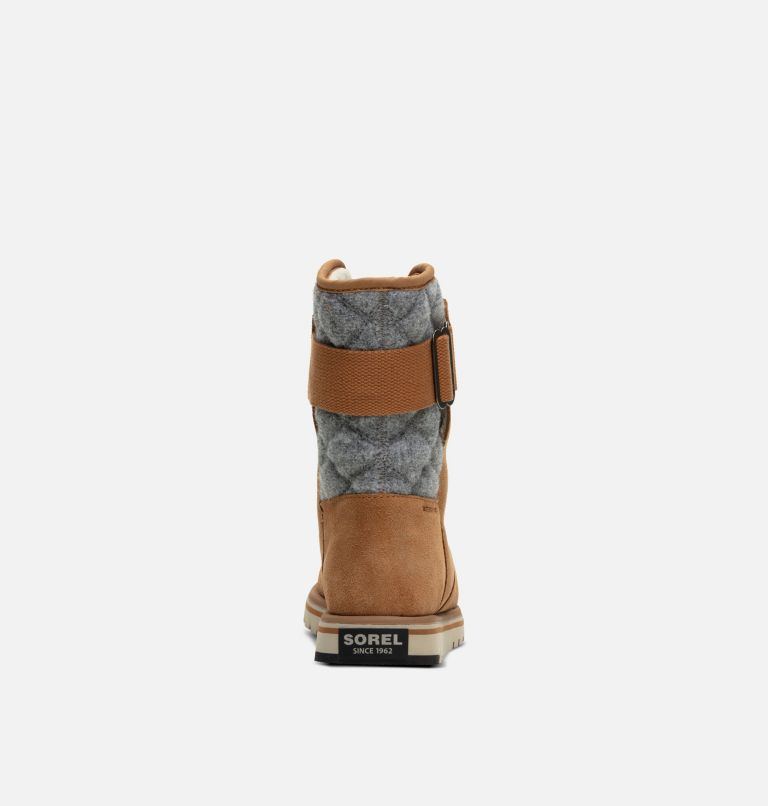 Rylee™ Stiefel für Damen Rylee™ Stiefel für Damen, back