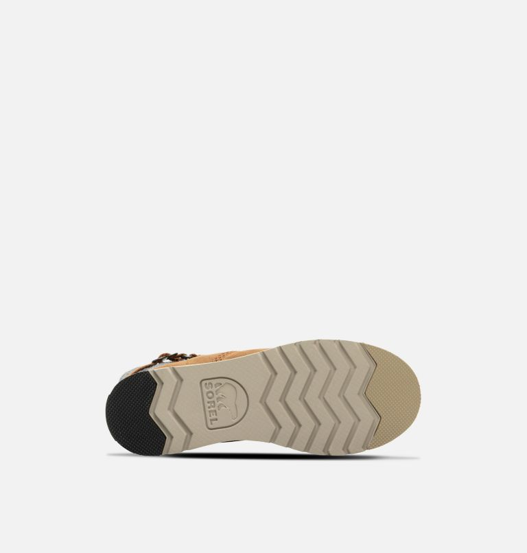 Rylee™ Stiefel für Damen Rylee™ Stiefel für Damen