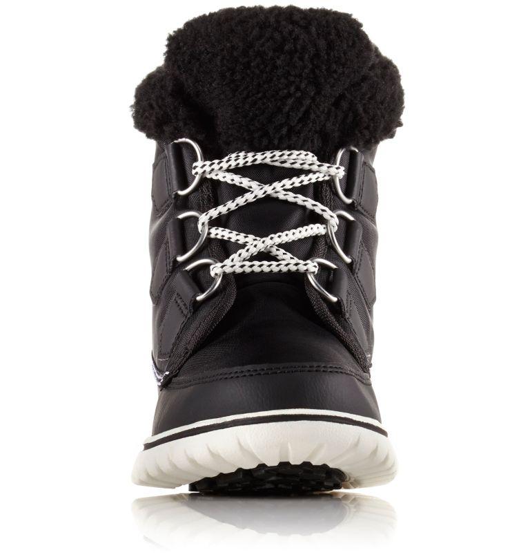 Women's Cozy™ Carnival Boot Women's Cozy™ Carnival Boot, a1