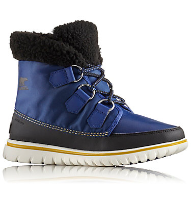 Women's Cozy™ Carnival Boot , front