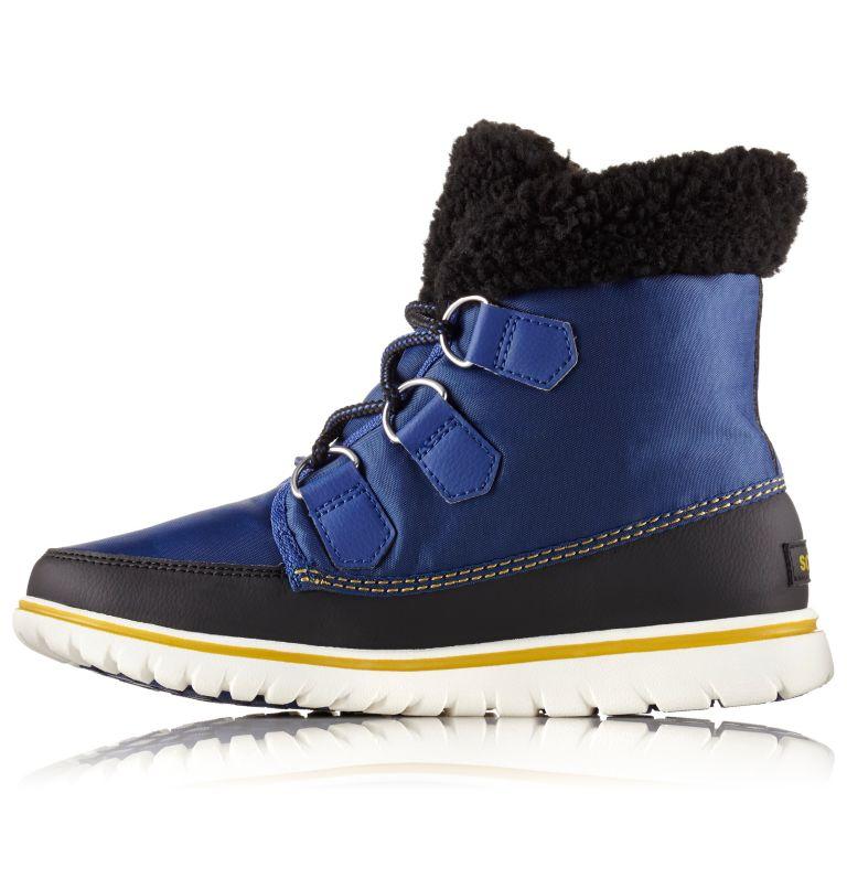 Women's Cozy™ Carnival Boot Women's Cozy™ Carnival Boot, medial