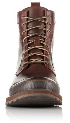 3e9610dc1 Men's Madson™ Wingtip Boot