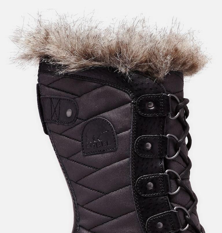 TOFINO™ II | 010 | 6 Women's Tofino™ II Boot, Black, Stone, a1