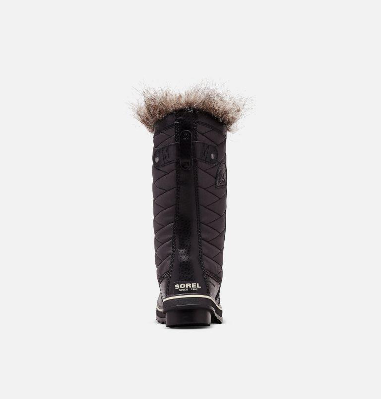 TOFINO™ II | 010 | 6 Women's Tofino™ II Boot, Black, Stone, back
