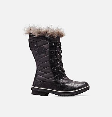 Women's Tofino™ II Boot TOFINO™ II | 373 | 10, Black, Stone, front