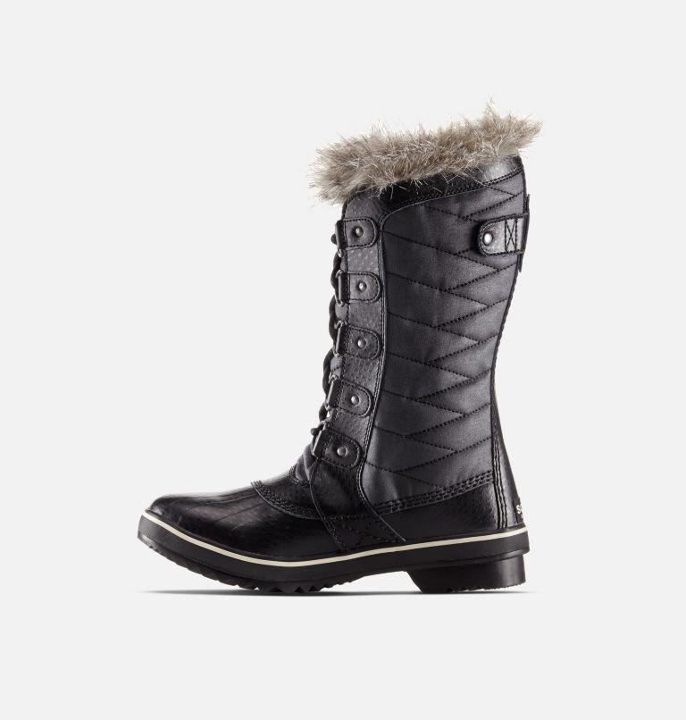 TOFINO™ II | 010 | 6 Women's Tofino™ II Boot, Black, Stone, medial