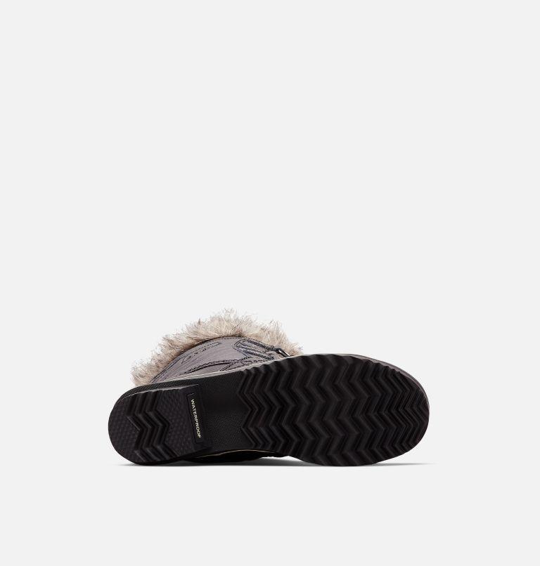 TOFINO™ II | 010 | 6 Women's Tofino™ II Boot, Black, Stone