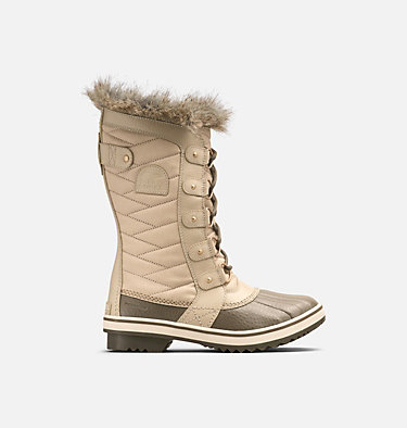 Botas Tofino™ II para mujer TOFINO™ II | 326 | 5, Ancient Fossil, front