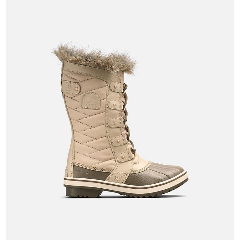 d87ba300aee Women's Tofino™ II Boot