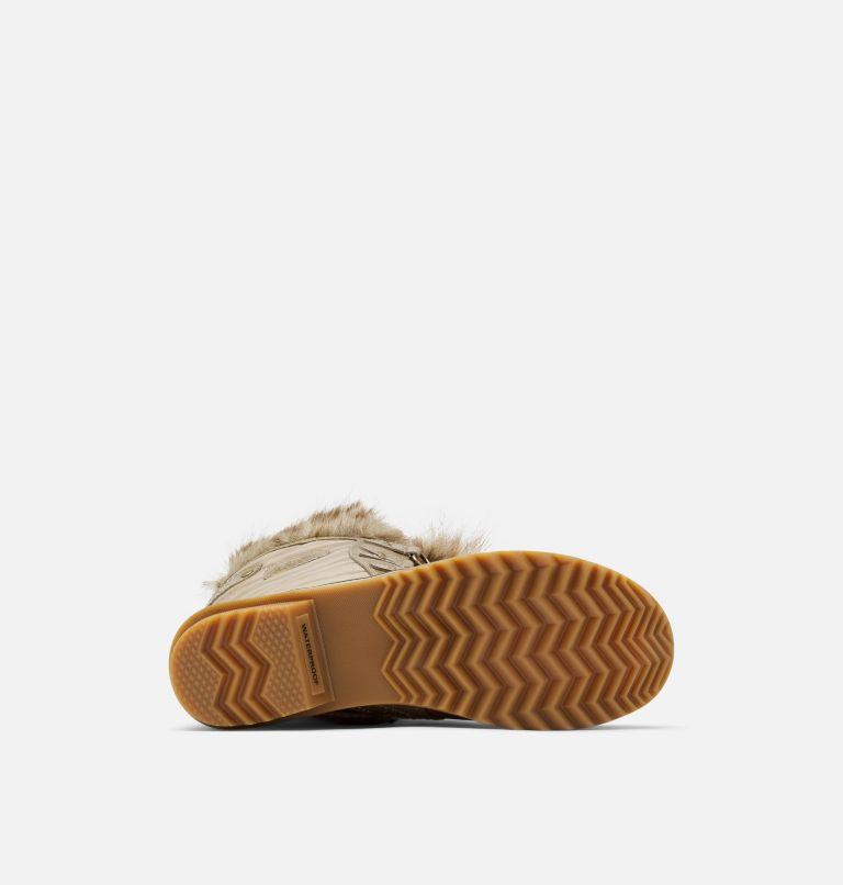 TOFINO™ II | 297 | 6.5 Women's Tofino™ II Boot, Khaki II