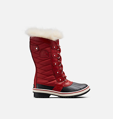Women's Tofino™ II Boot , front